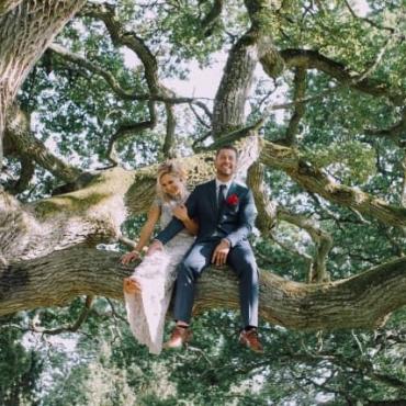 Néhány tipp esküvői fotós választáshoz