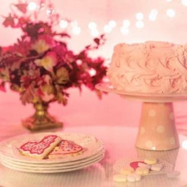 Hogyan válassz esküvői tortát?