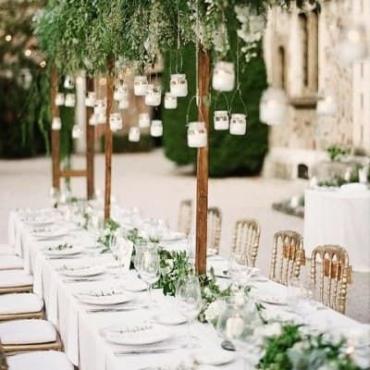 Esküvő trendek 2021′